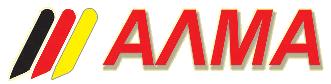 ALMA DEUTSCH
